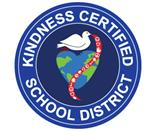 kindess seal