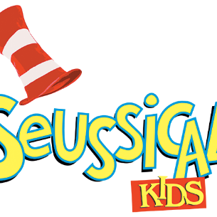 "5th & 6th Grade Presents ""Seussical Kids"" Musical on Nov. 16"