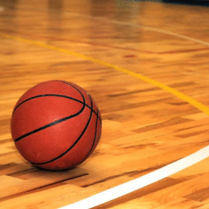 Basketball Drills & Skills Program Offered for Grades 3-6 Girls!