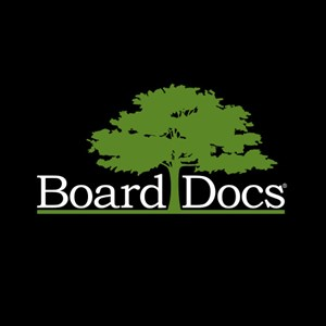 Highlands Adopts Board Management Technology