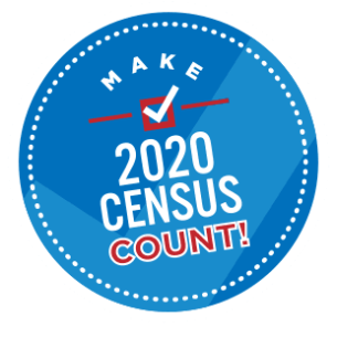 Residents Encouraged to Complete Census 2020 by Sept. 30