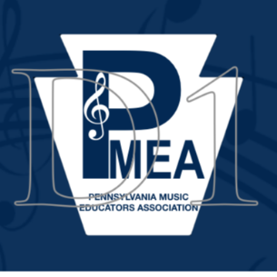 HHS Students Selected for PMEA District 1 Honors Band