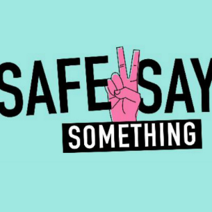 Highlands Participates in Safe2Say Something