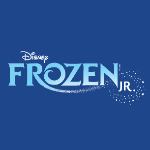 FROZEN JR. Middle School Musical Cast List Announced!