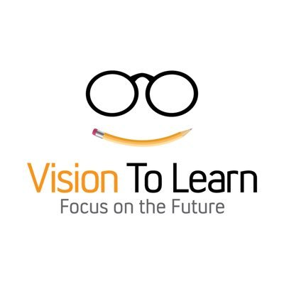 District Partners with Vision To Learn to Provide FREE Vision Screenings, Glasses