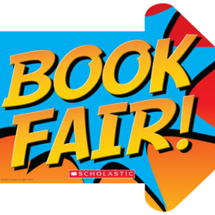Support the Highlands K-4 PTO's Online Book Fair!