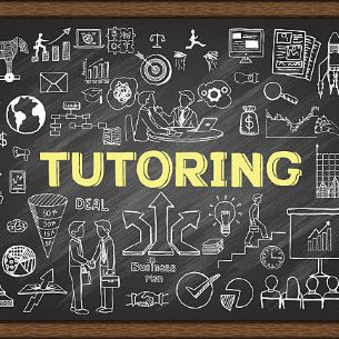 Did You Know? After-School Tutoring Is Available At All Buildings