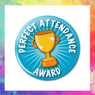 Congratulations to the Highlands Elementary Perfect Attendance Students!