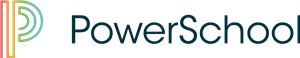 PowerSchool Banner