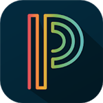 power school icon
