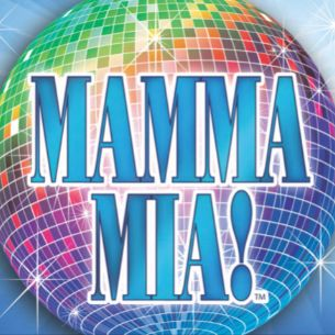 HHS Plans Performances of MAMMA MIA! for Cast and Crew Families